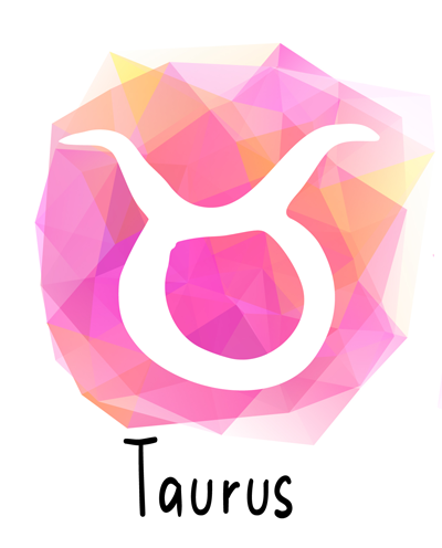 Terry Nazon Web Store Astrology Accessories™ Horoscope