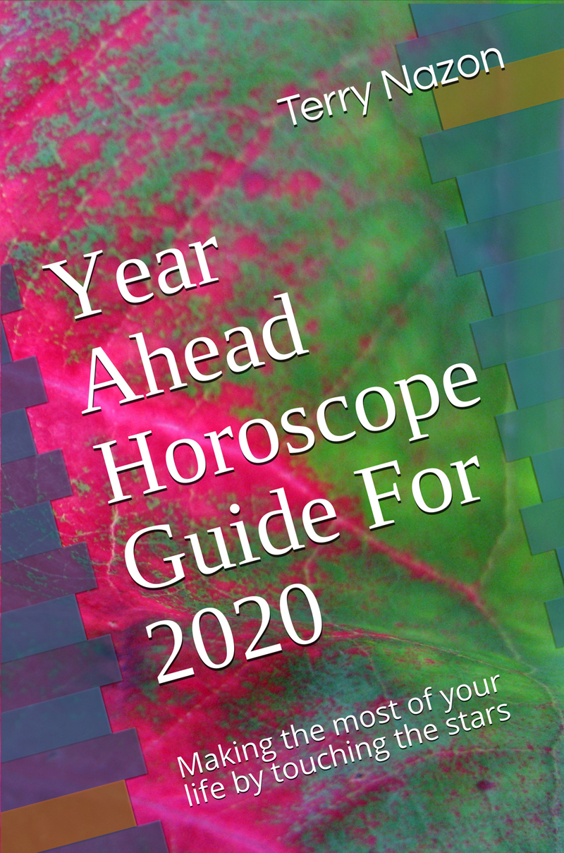 2020 Year Ahead Horoscope Guide