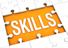 Job Report V3 Talents skills and Strengths Report