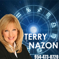 Terry Nazon Inc Get Names Dates Times Amp Places Tm